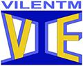 VILENTM.,JSC