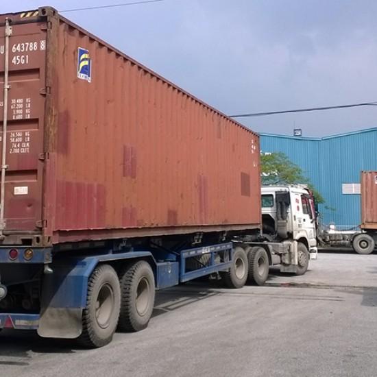 Building K project (Export)