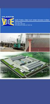 39942992042015_San pham chinh copy