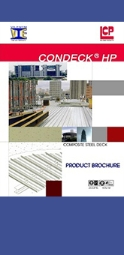 651012141672014_COMPOSITE STEEL DECKING